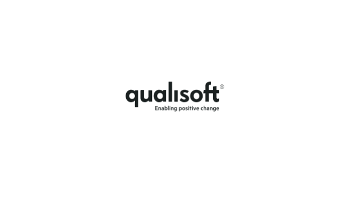 qualisoft AS